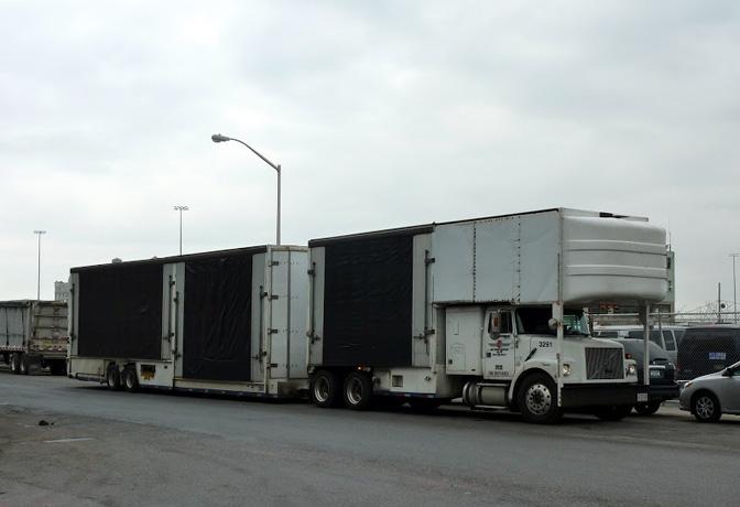 1505_usa_city_trucks (26)