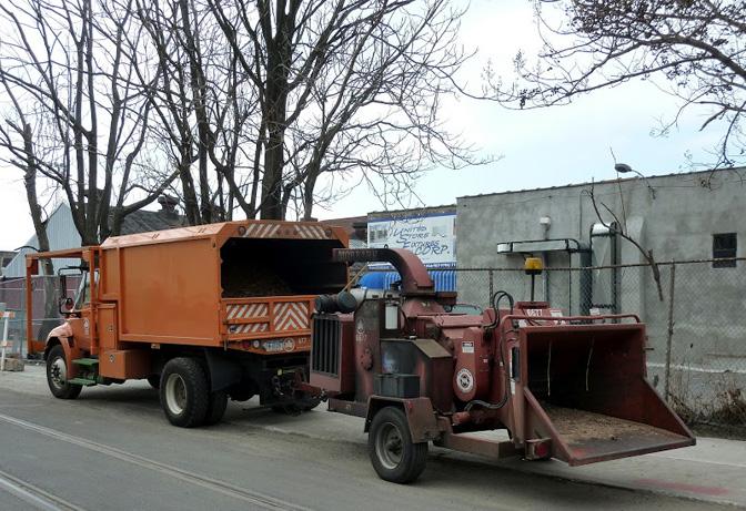 1505_usa_city_trucks (27)