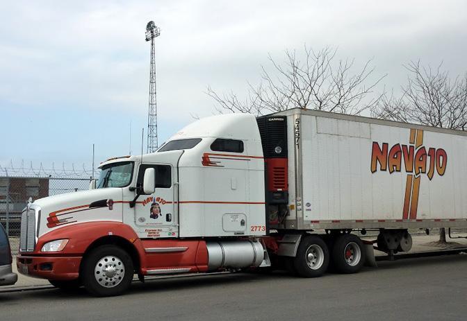 1505_usa_city_trucks (28)