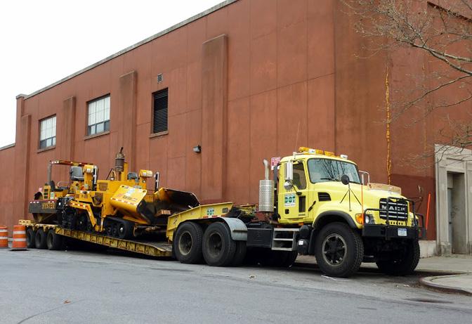 1505_usa_city_trucks (29)