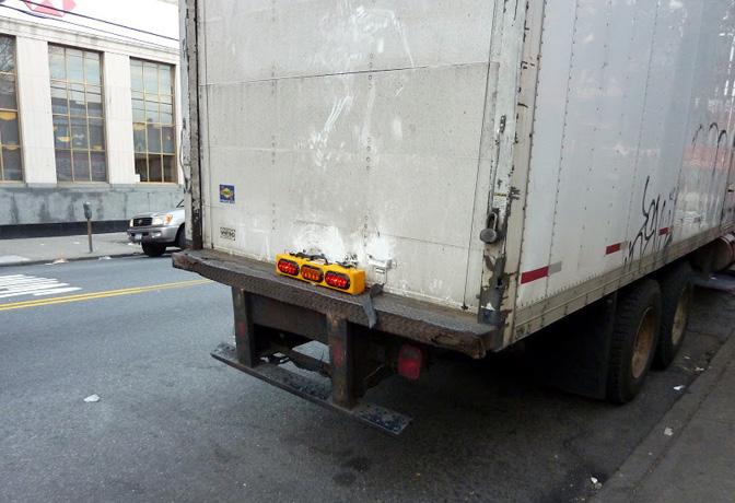 1505_usa_city_trucks (3)