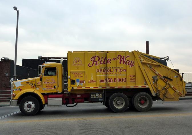 1505_usa_city_trucks (30)