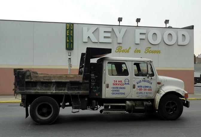 1505_usa_city_trucks (31)