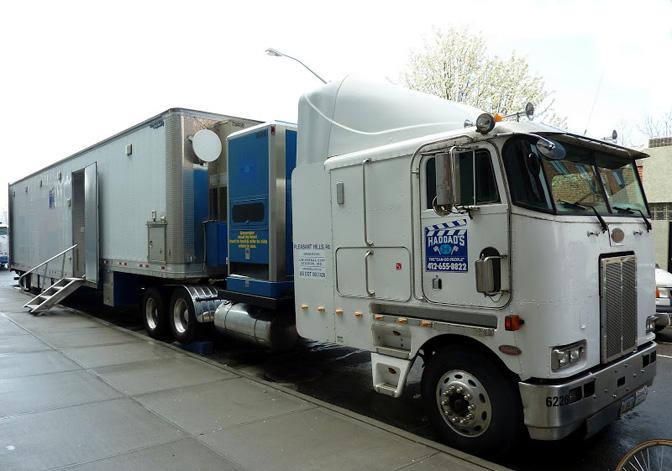 1505_usa_city_trucks (32)