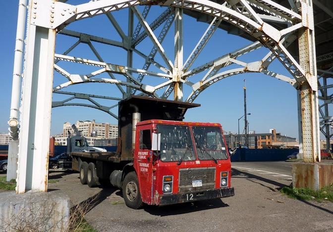 1505_usa_city_trucks (33)