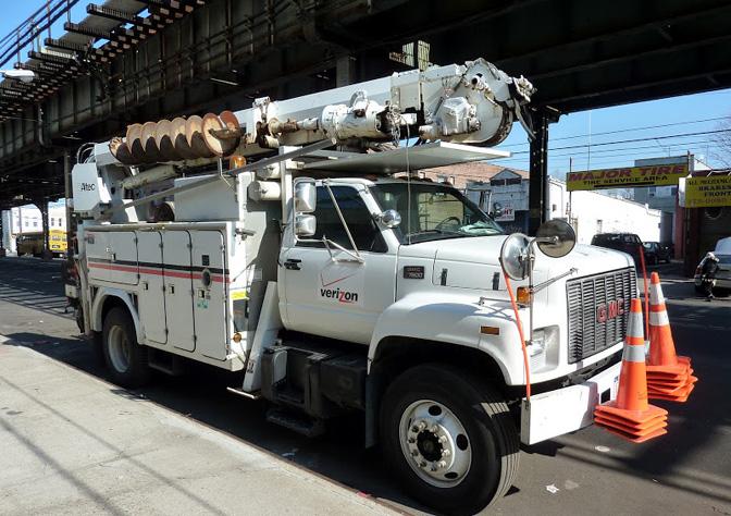 1505_usa_city_trucks (4)
