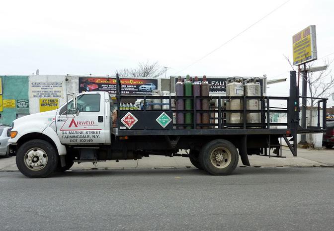 1505_usa_city_trucks (5)