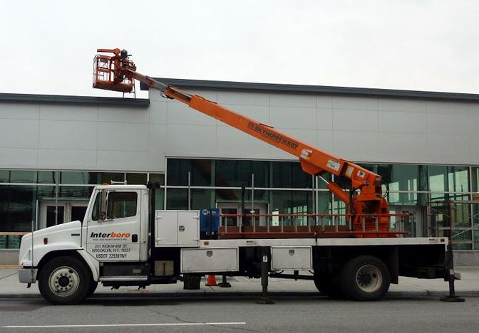 1505_usa_city_trucks (6)