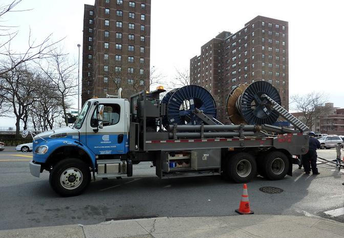 1505_usa_city_trucks (8)