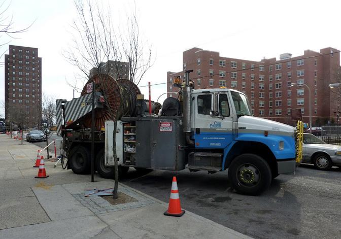 1505_usa_city_trucks (9)