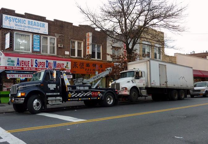 1505_usa_city_trucks