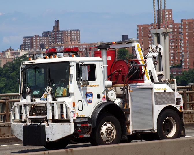 1505_usa_city_trucks3