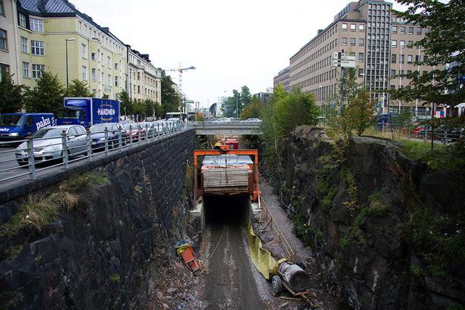 1505_velo_Finnland (30)