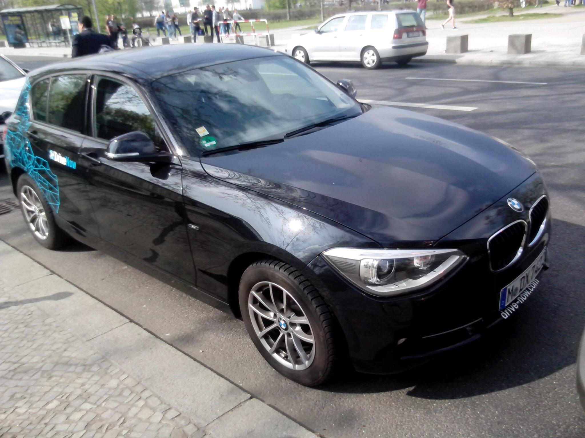 1506_CarSharing_Berlin bmw (1)