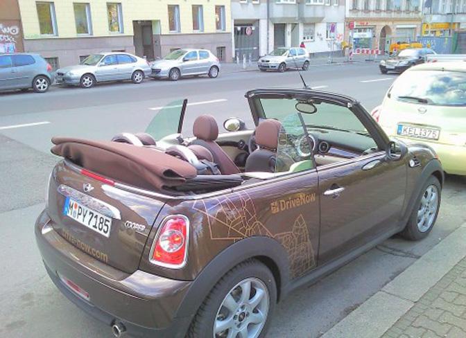 1506_CarSharing_Berlin_mi