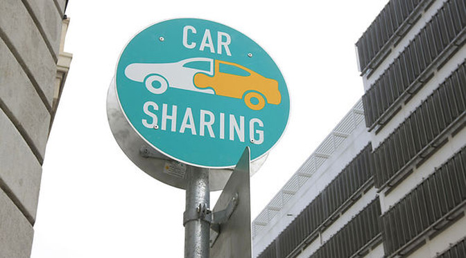1506_CarSharing_Berlin_sign