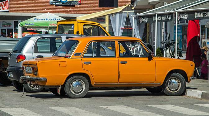 1507_Bolgarija (14)-2