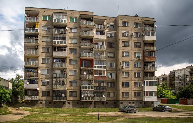 1507_Bolgarija (18)