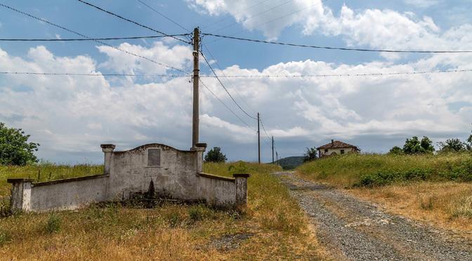 1507_Bolgarija (2)