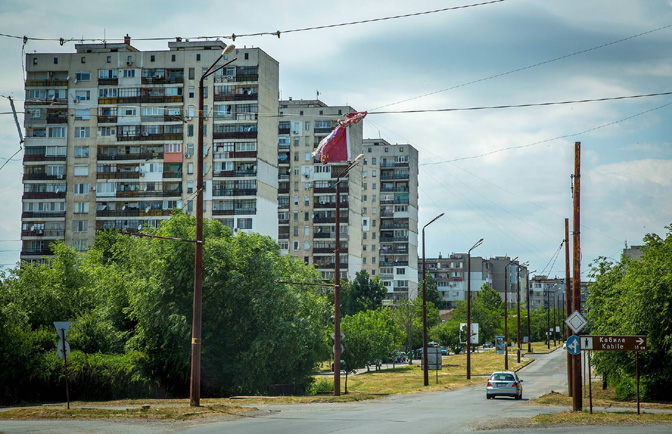 1507_Bolgarija (20)