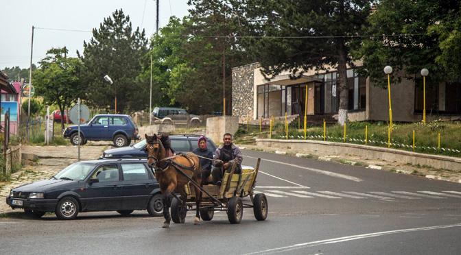 1507_Bolgarija (5)
