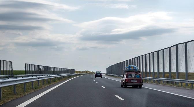 1507_Bolgarija_roads (1)