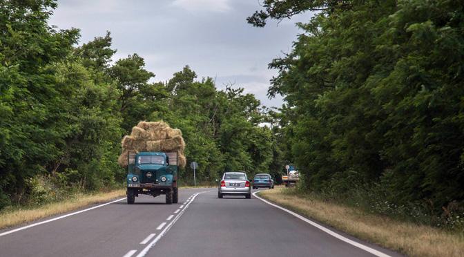 1507_Bolgarija_roads (12)