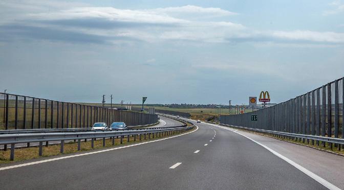 1507_Bolgarija_roads (2)