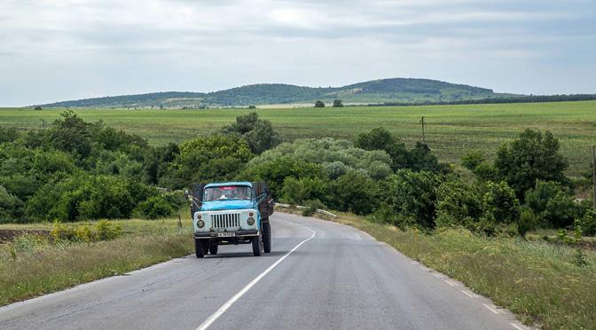 1507_Bolgarija_roads (3)