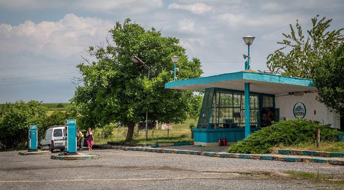 1507_Bolgarija_roads (4)