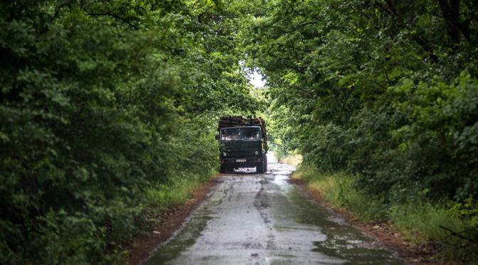 1507_Bolgarija_roads (9)