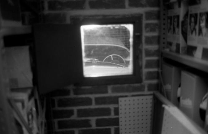 1507_Corvette_1953 (10)