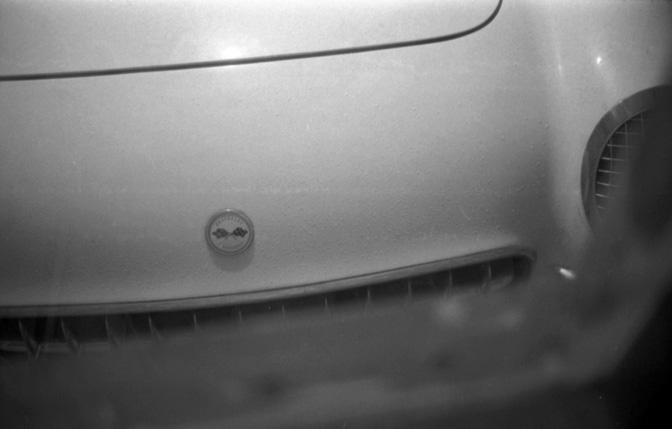 1507_Corvette_1953 (11)