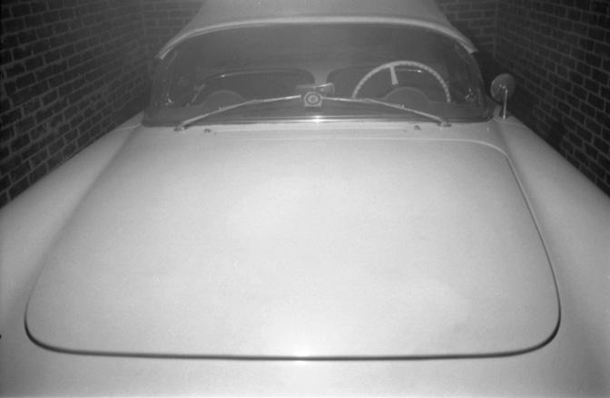 1507_Corvette_1953 (12)