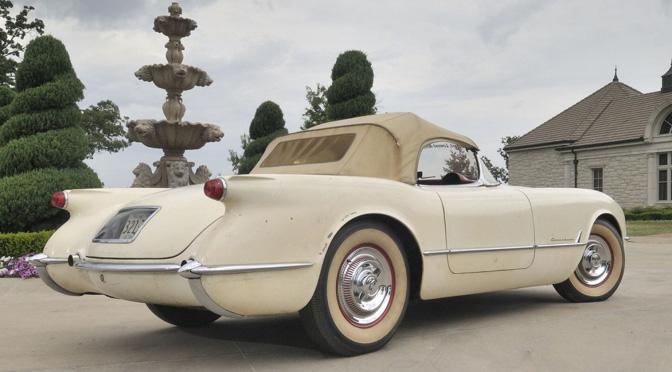 1507_Corvette_1953 (2)