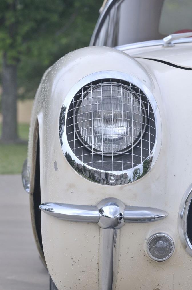 1507_Corvette_1953 (6)