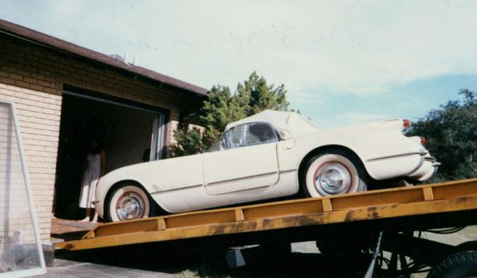 1507_Corvette_1953 (8)