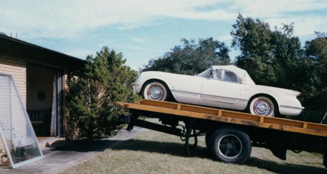1507_Corvette_1953 (9)