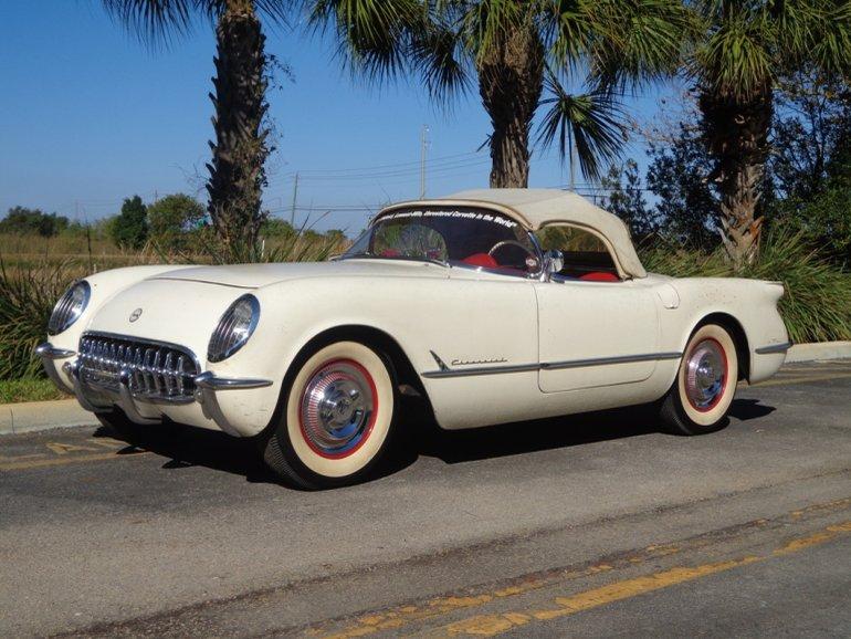 1507_Corvette_1953_m (1)