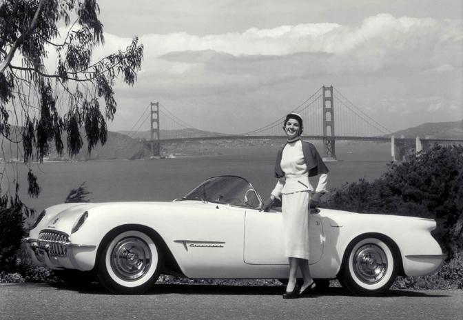 1507_Corvette_1953_m1