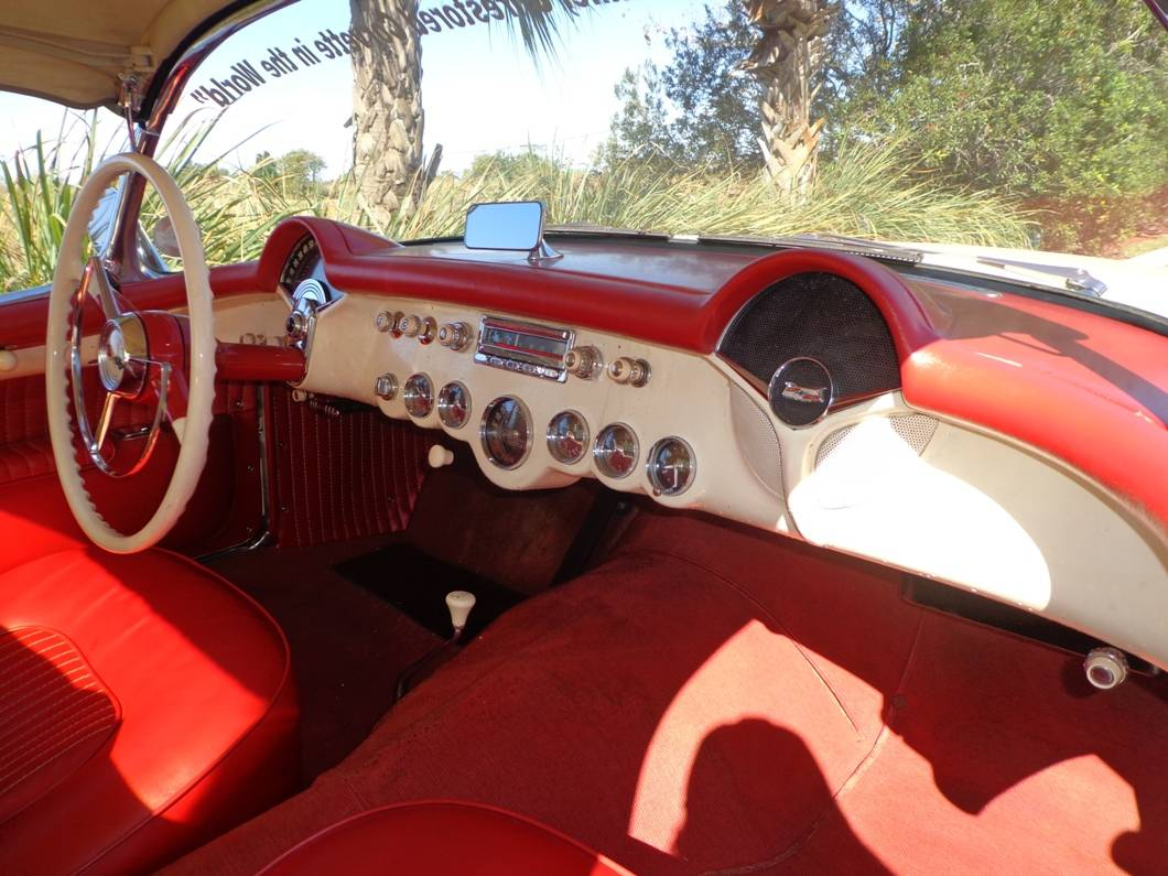1507_Corvette_1953_us (4)