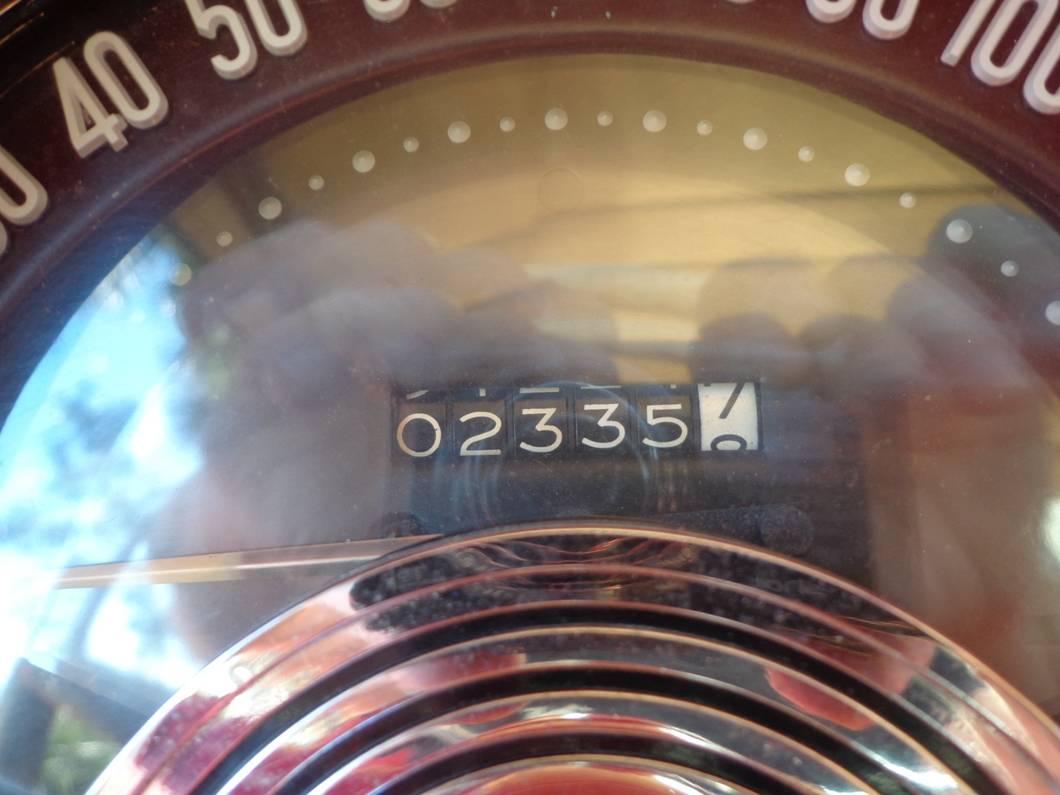 1507_Corvette_1953_us (5)