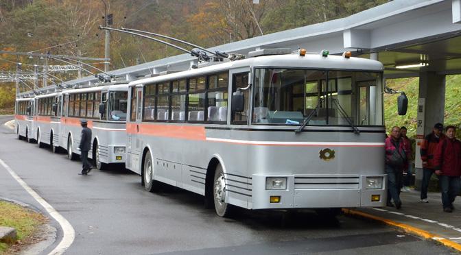 1507_underground_trolleybus_04