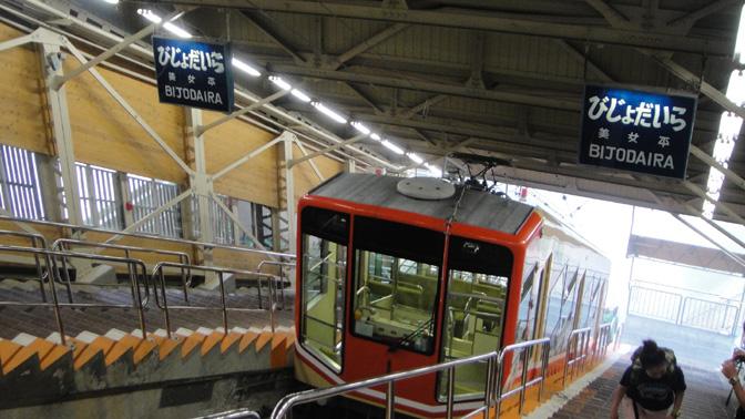 1507_underground_trolleybus_10