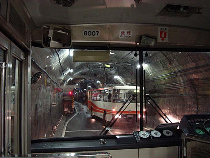 1507_underground_trolleybus_14