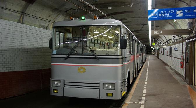 1507_underground_trolleybus_15