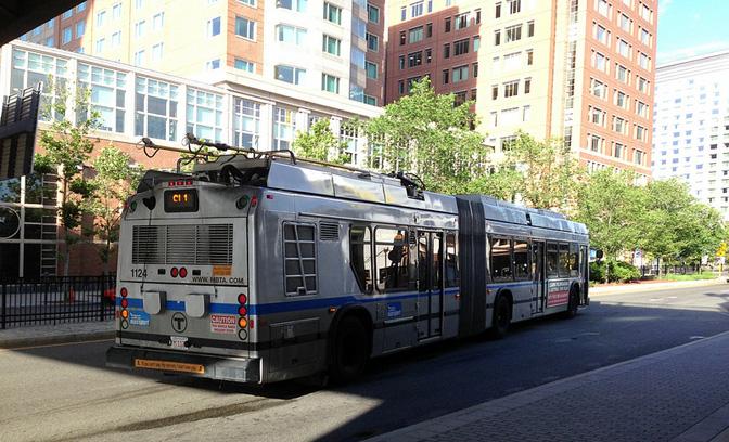 1507_underground_trolleybus_17