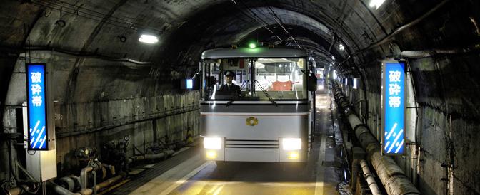 1507_underground_trolleybus_FE