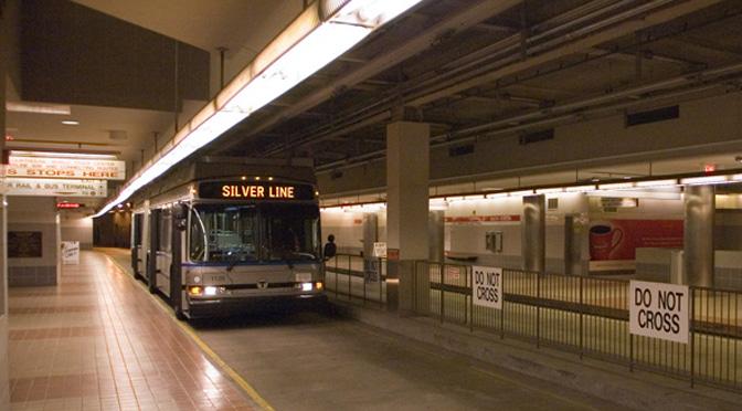1507_underground_trolleybus_usa_1