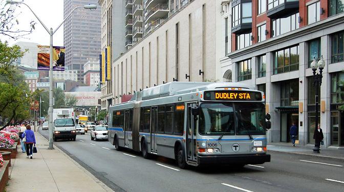 1507_underground_trolleybus_usa_6
